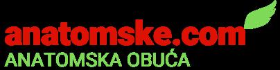 anatomske.com