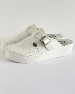 Comfort anatomska bijela