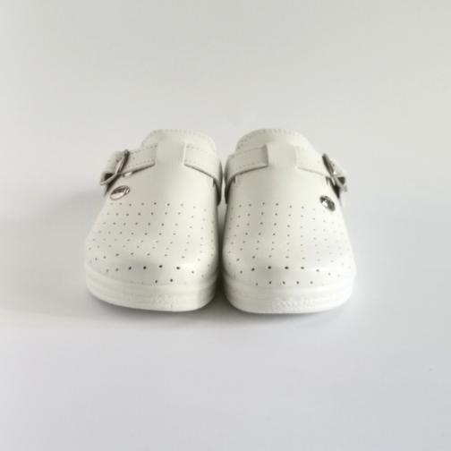 Comfort anatomska bijela 3