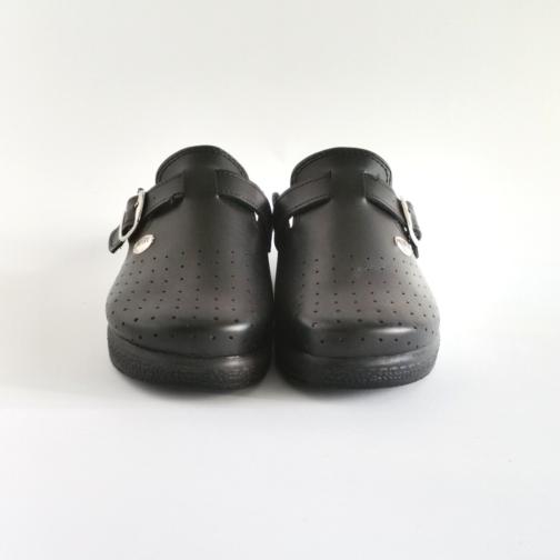 Comfort anatomska crna 3